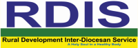 Rural Development Inter-diocesan Service (RDIS)