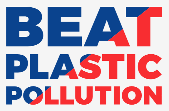 Brand Toolkit Global Edition beat plastic pollution 05 06 2018